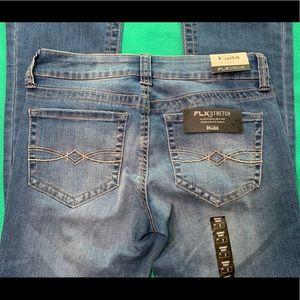 Mudd Jeans - 🆕 Juniors Mudd FLX Stretch Jeans 👖
